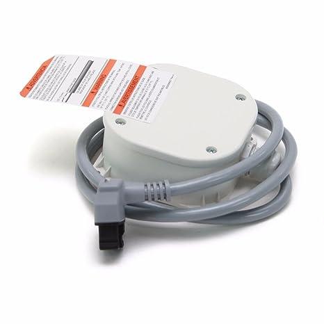 "Amazon.com: lavaplatos Power Cord # 00752018 "" nuevo ..."