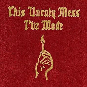 Downtown (feat. Melle Mel, Grandmaster Caz, Kool Moe Dee & Eric Nally) [Explicit] / MP3 Music