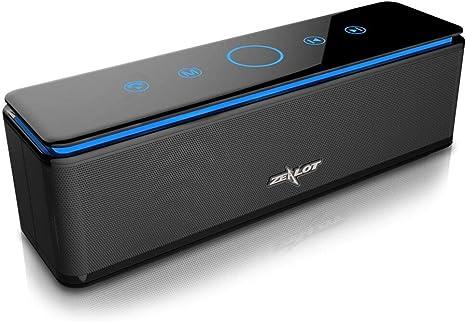 best external speaker for iphone