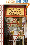 #2: The Last Jews of Kerala: The Two Thousand Year History of India's Forgotten Jewish Community