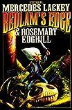Bedlam's Edge (Bedlam's Bard)