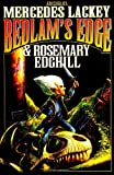 img - for Bedlam's Edge (Bedlam's Bard) book / textbook / text book