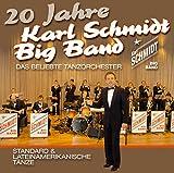 Karl Schmidt - Brueggen Street Parade