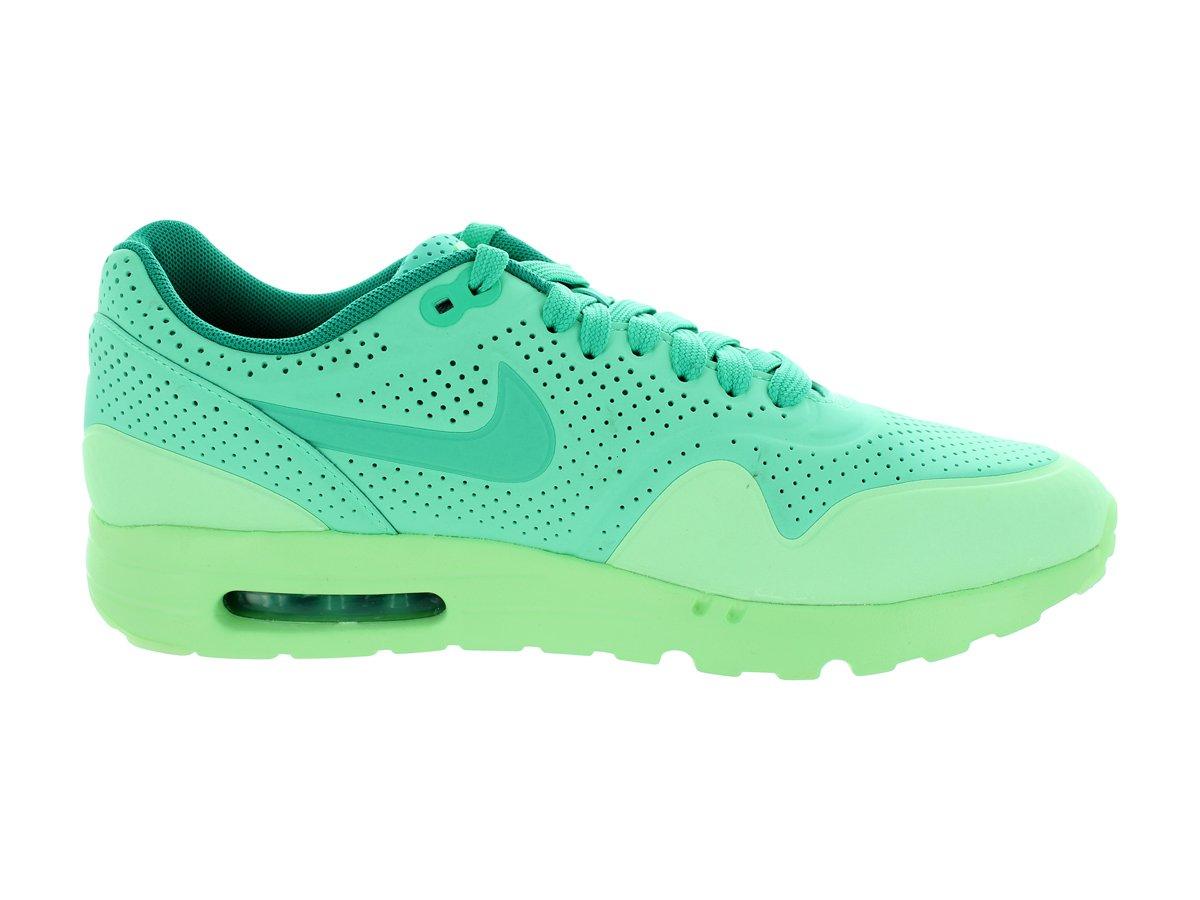 Nike - Air Max 1 Ultra Moi - Farbe: Seladongrün - Größe: 45.0