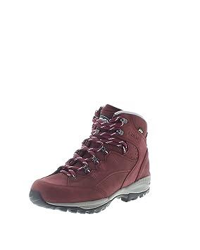 d78adcdb6cb Meindl Alberta Lady GTX Trekking Walking/Hiking Boots 2nd choice kl ...