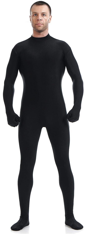 Seven plus Bodysuit for Customize