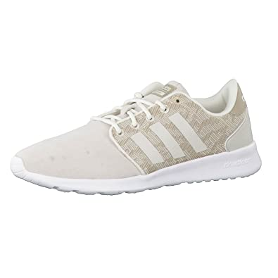girls adidas cloudfoam