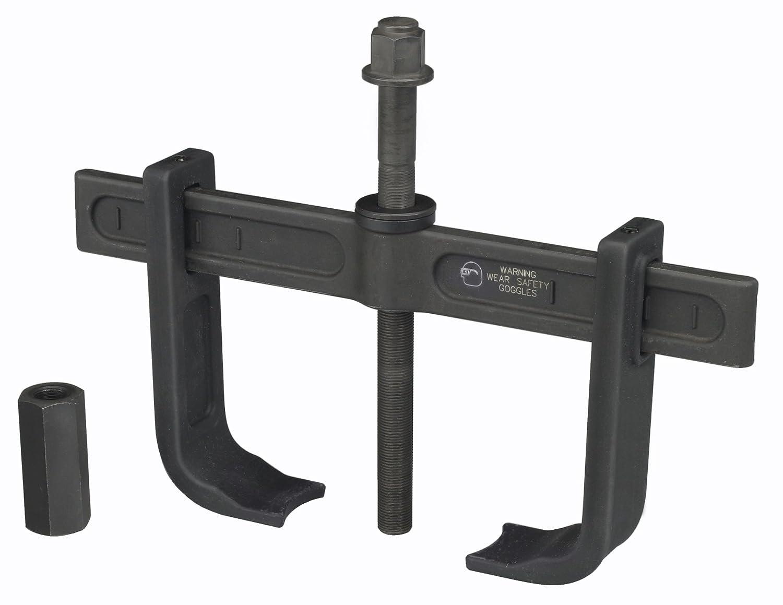OTC 6575-1 Hub Grappler Puller 65751