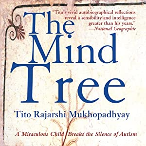 The Mind Tree Audiobook