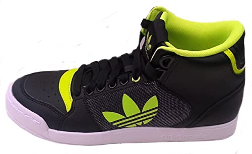 adidas Midiru Court 2.0 Trefoil W Q23571, Baskets Mode Femme ...