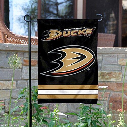 Anaheim Ducks Merchandise - 4