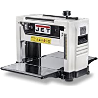 JET JWP-12 - Dickenhobel - 230V - 1.8kW
