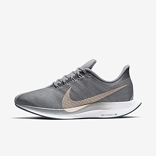 : Nike Zoom Pegasus 35 Turbo Zapatillas de running