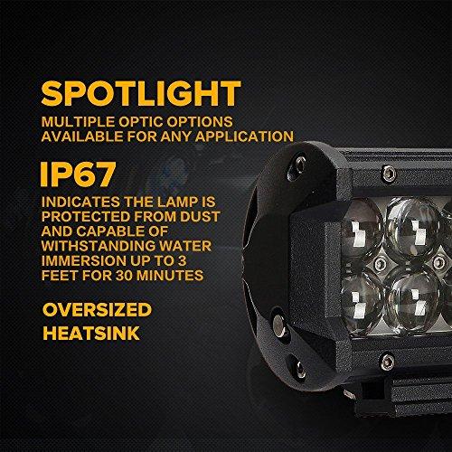 Auxbeam-2Pcs-4-18W-CREE-LED-Work-Light