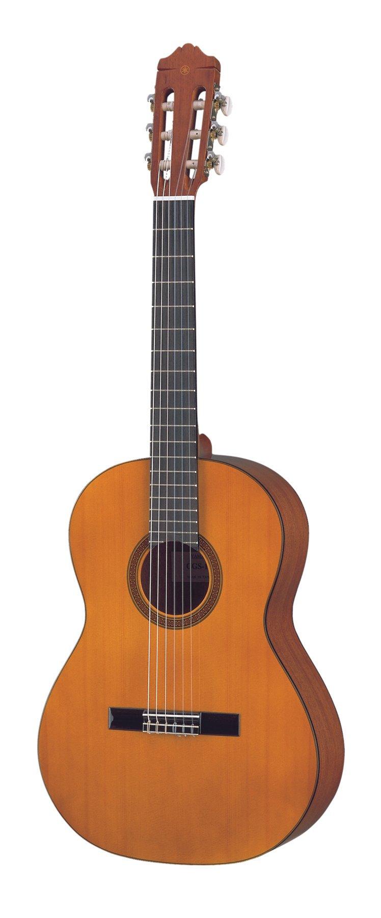 Yamaha CGS103A 3/4 Size Classical Guitar by Yamaha