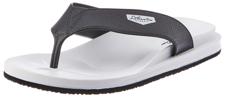 49b287dadb35 Atlantis Shoes Men s Waterfalls Flip Flops Thong Sandals