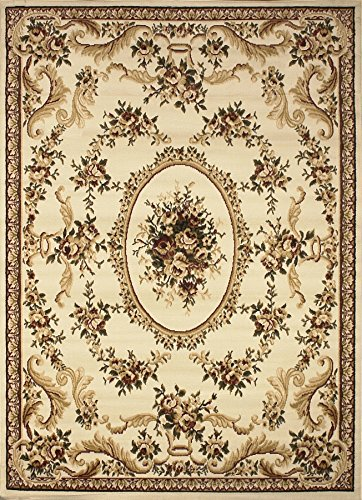 Home Dynamix 11012 100 Royalty 62 Inch