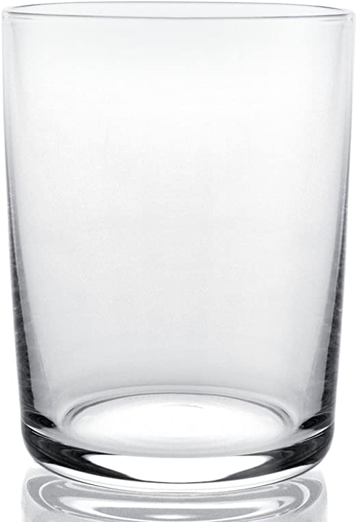 3.2 Inches New Style Glass