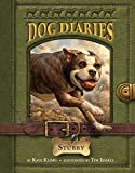 img - for Dog Diaries #7: Stubby book / textbook / text book