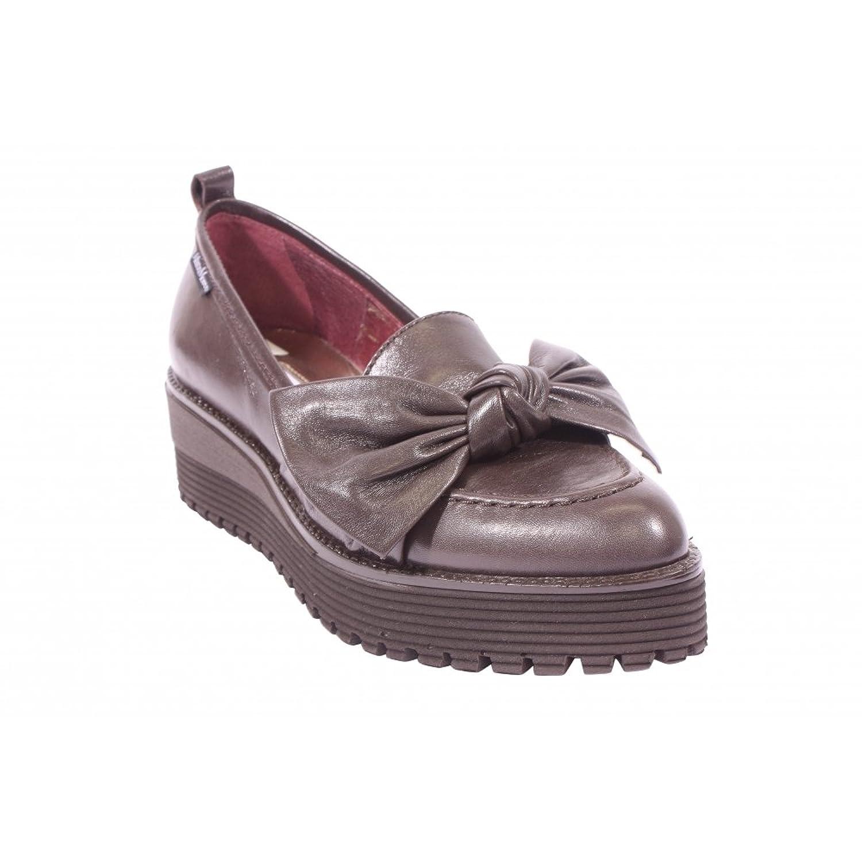 c77349e94cb De alta calidad Marco Moreo Shoes - Alpargatas para mujer - www ...