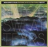 New City by Blood Sweat & Tears (2005-05-03)