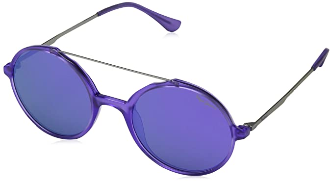 Pepe Jeans Sunglasses Ibis, Gafas de Sol para Mujer, Morado ...
