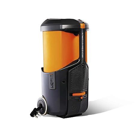 Eureka Forbes Euroclean IClean Vacuum Cleaner