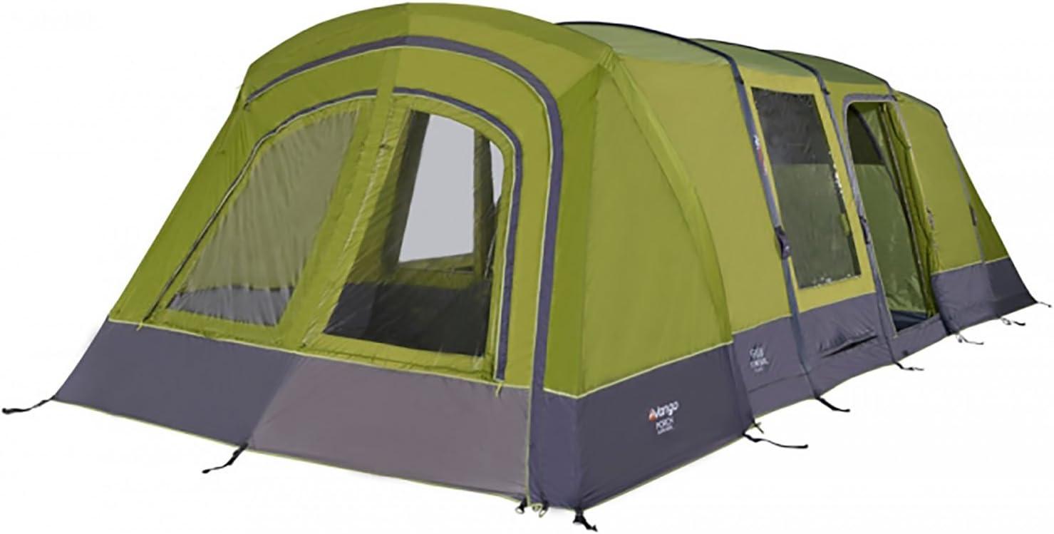 Tents Avington 600XL Tent Porch Door NEW Vango Sporting