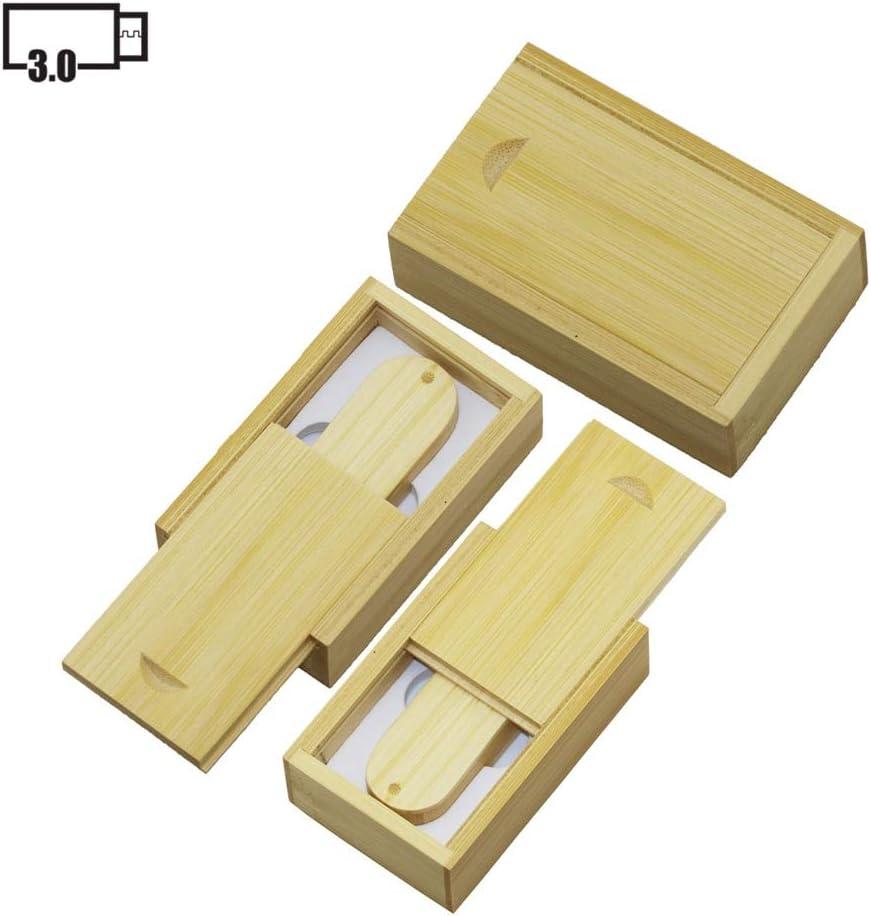 64GB USB + Caja Modelo PENDRIVE Drive USB 3.0 USB Flash Drive Pen ...