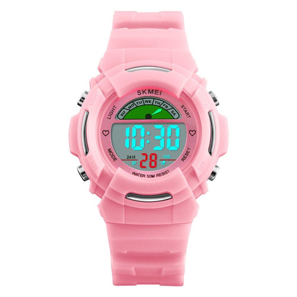 Skmei digital watch instructions manual sport watch digital analog.