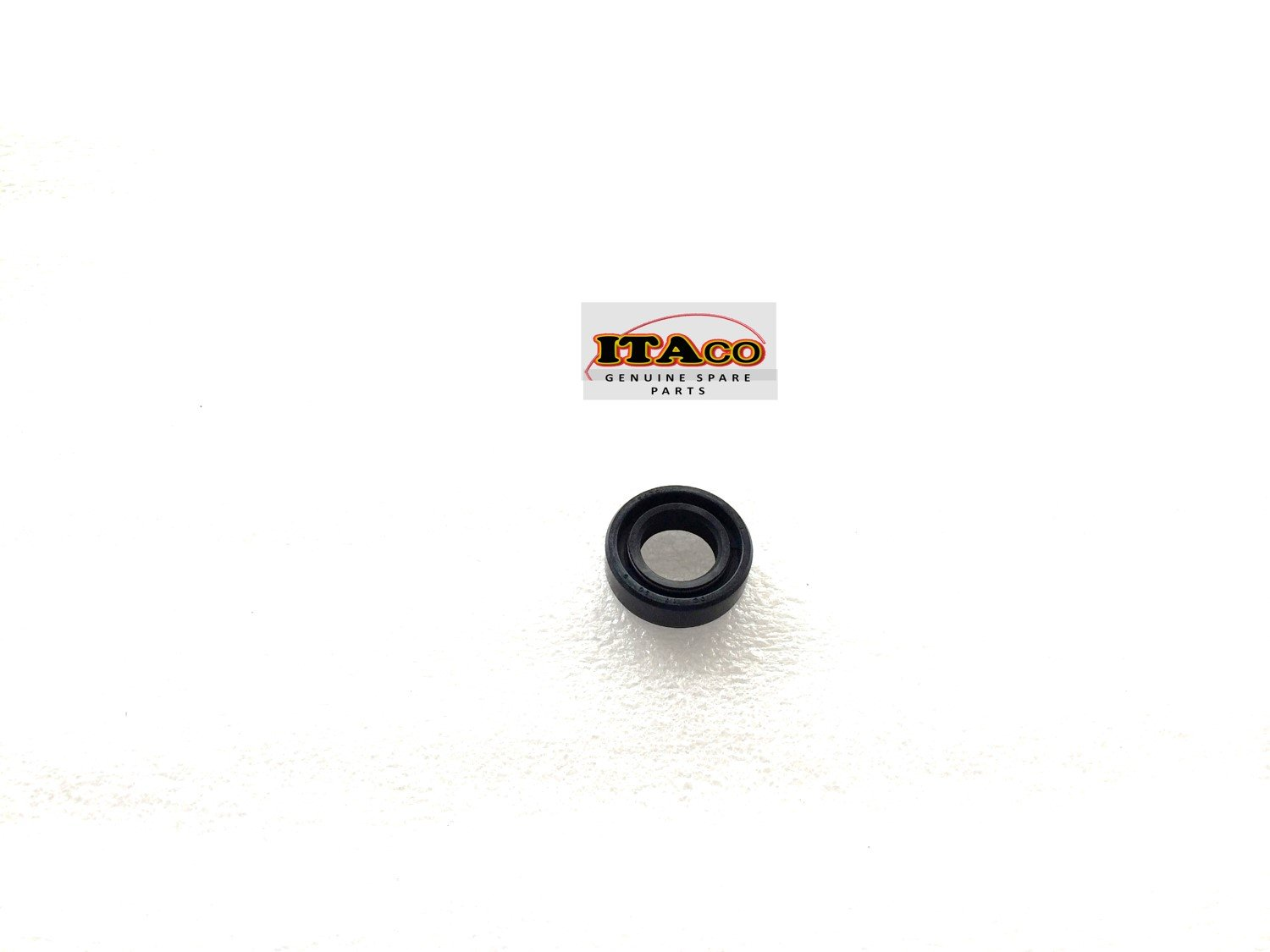 OIL SEAL PUMP CASE 346-65013 fit TOHATSU Nissan Outboard NS M F 9.9HP - 30HP 2/T ITACO