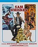 Cover Image for 'Sam Whiskey'