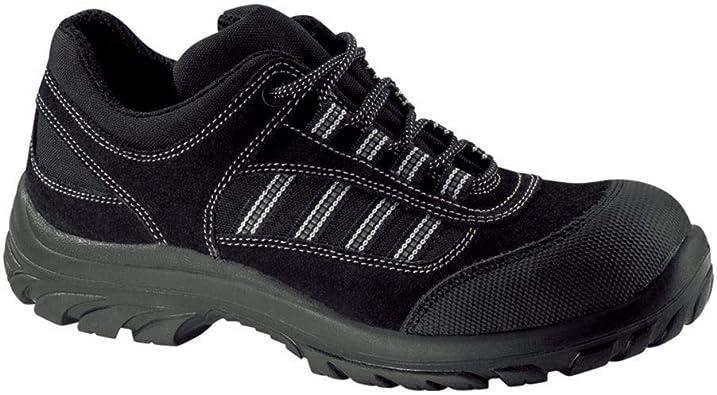 Lemaitre Chaussure de s/écurit/é Montante Tango S3 SRC