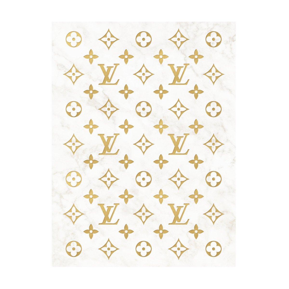Aroma of Paris アートポスター おしゃれ インテリア 北欧 モノクロ アート #162 A2 ホワイトフレーム B079QXDFDQ A2 (420 x 594mm)|ホワイトフレーム ホワイトフレーム A2 (420 x 594mm)