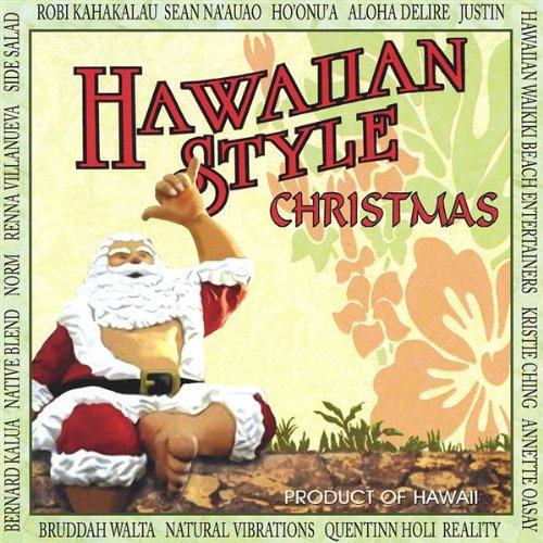 HAWAIIAN MUSIC LYRICS FREE HAWAIIAN SONGS LYRICS
