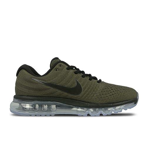 001Scarpe Running Da UomoMainappsAmazon Nike Trail it 849559 0knwPX8NO