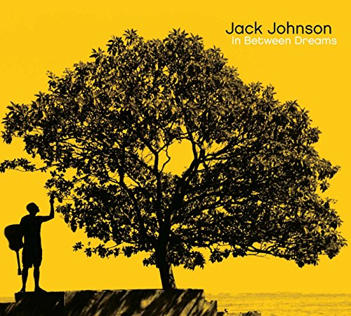 Jack Johnson Players - In Between Dreams