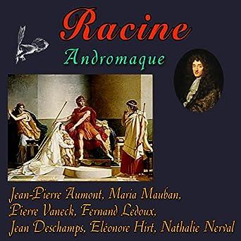 FILM TÉLÉCHARGER GRATUITEMENT DE RACINE LE ANDROMAQUE