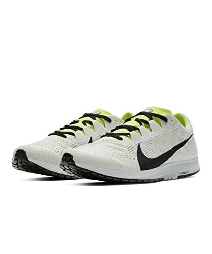 0e0ff659724 Image Unavailable. Image not available for. Color  Nike Air Zoom Streak 7  Mens ...