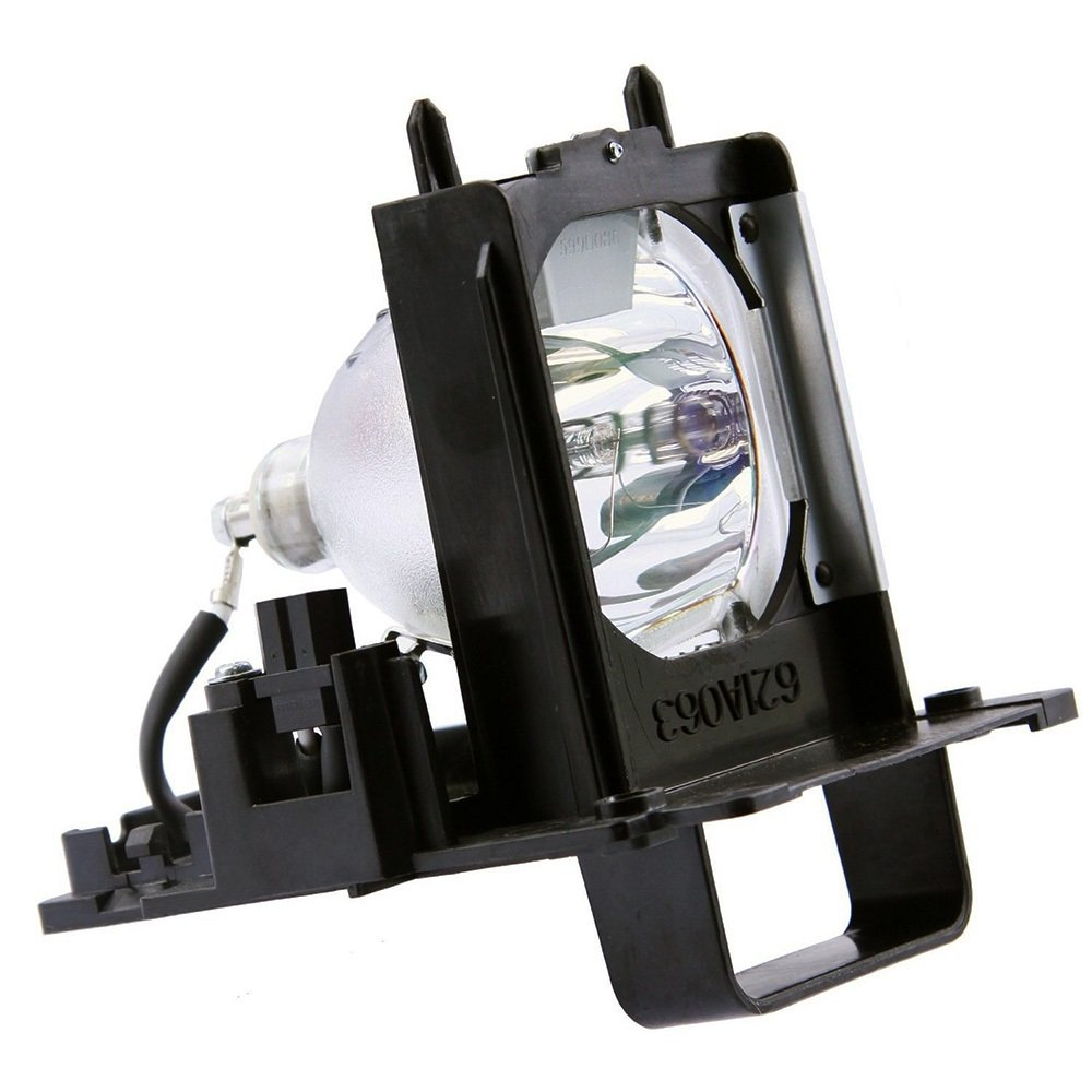 Amazing Lamps Compatible Replacement Lamp in Housing for Mitsubishi Televisions: WD-73640, WD-73740, WD-73840 - AMAZING QUALITY