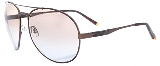 Dsquared Gafas de Sol DQ0032-48F Marrón: Amazon.es: Ropa y ...