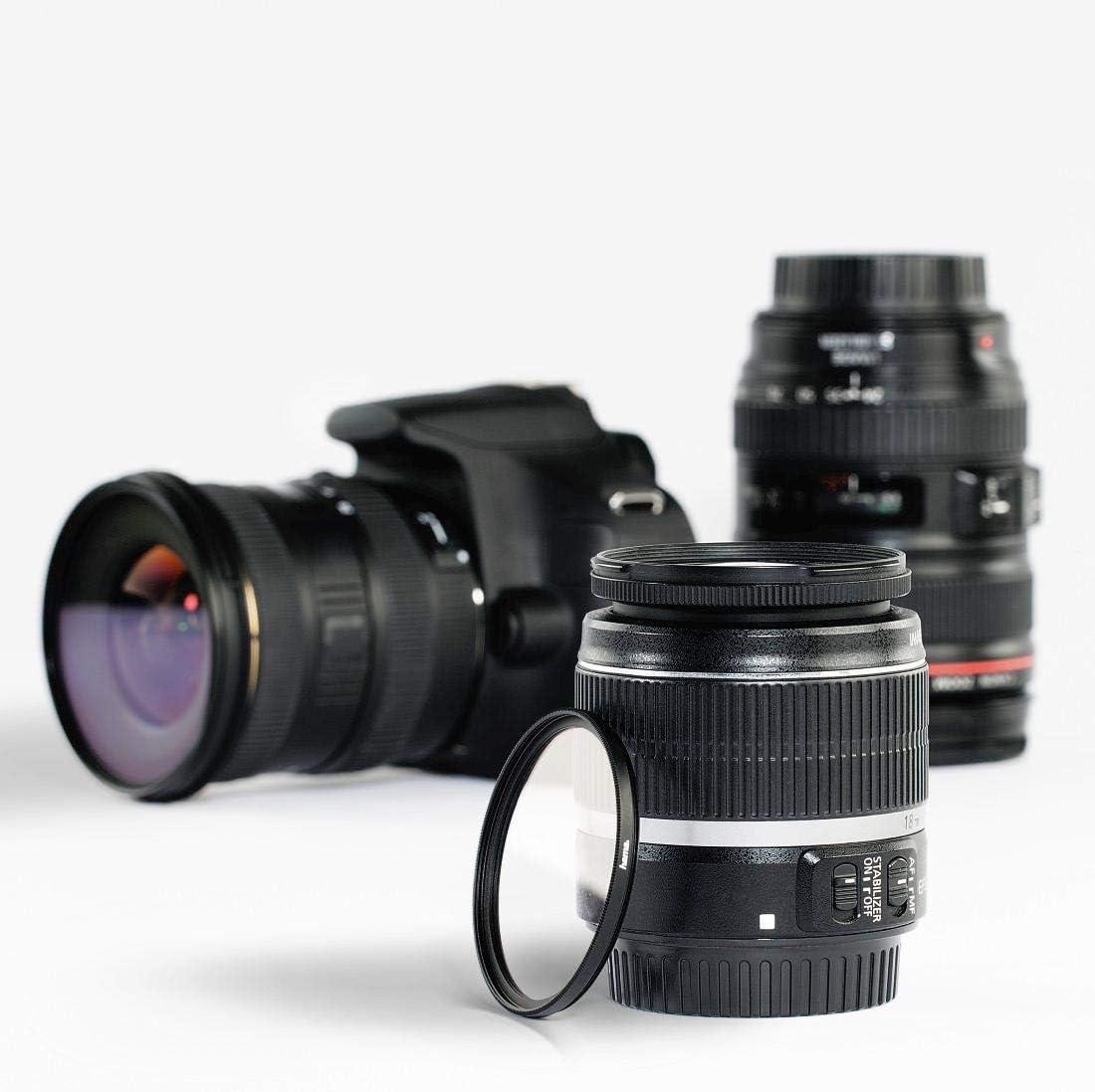 Hama UV Filter 43mm Coated 070143