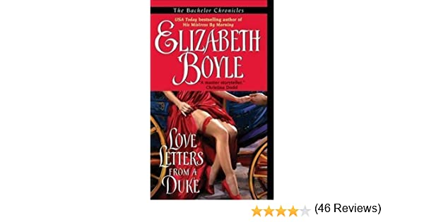 Love letters from a duke the bachelor chronicles book 3 kindle love letters from a duke the bachelor chronicles book 3 kindle edition by elizabeth boyle romance kindle ebooks amazon fandeluxe Epub