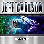 Romance | Jeff Carlson