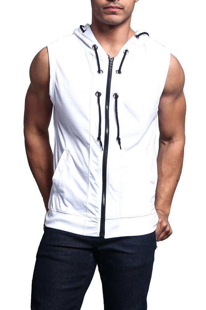 Victorious Men's Lightweight Athletic Casual