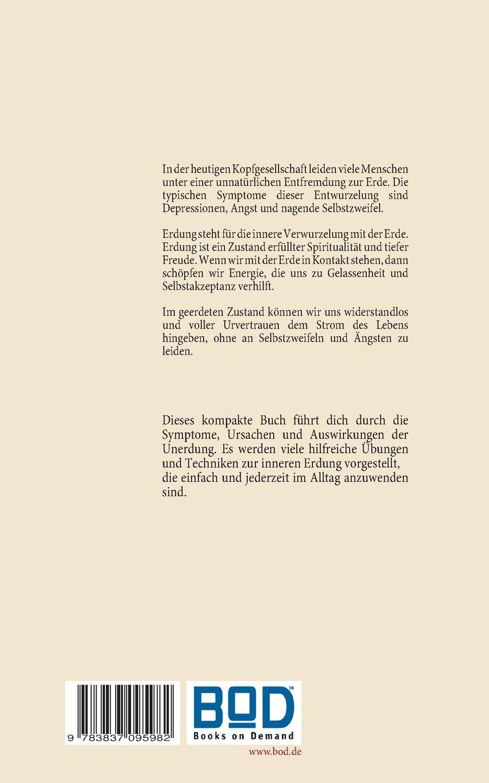Beste Symbol Für Erdungskabel Galerie - Der Schaltplan ...