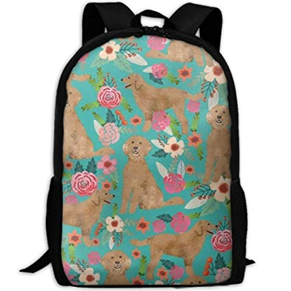 Image Unavailable. Image not available for. Color  School Backpack And  Lunchbox Bag Set For Kids 65fda07425d5c