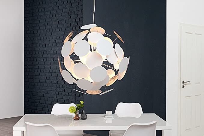 Originelle ideen für lampen so kann man seinen alltag aufhellen
