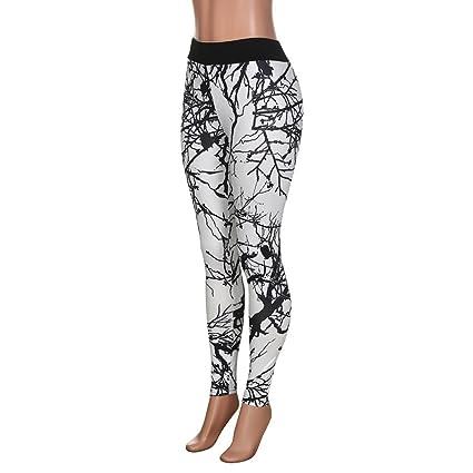 Yoga Pantalons d occasion Sports Leggings Femme 538f13d7a08