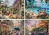 Ceaco Disney Collection Puzzle